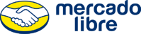 MercadoLibre_logo